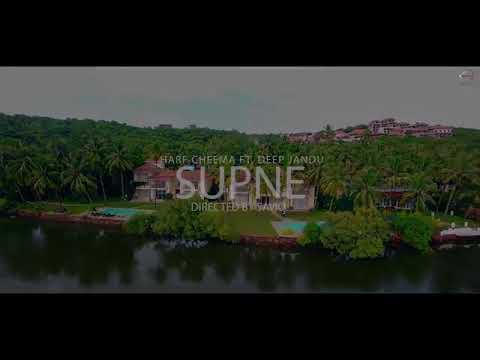 Xxx Mp4 Supna By Harf Cheema Full Video Songh Mp4 3gp Sex