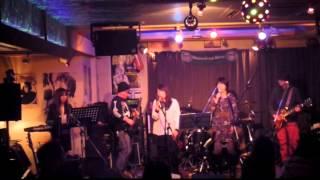 2012.12.08 その先へ カバー/PROTO in M-POPS