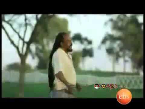 Xxx Mp4 Mohammed Tewil Hin Jarjarin Oromo Music 3gp Sex