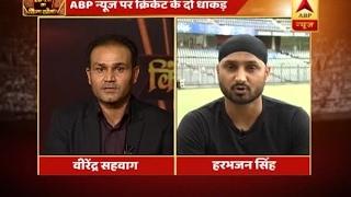 20 20 Ka King Kaun: RCB Vs Sunrisers Hyderabad will be cracking tournament, says Harbhajan