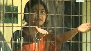 Mono Mor Meghero Shongi | Indranil Sen | Rabindra Sangeet