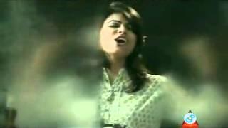 bangla singer balam ft julee chocke chocke