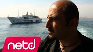 Özkan Benli - İstanbul