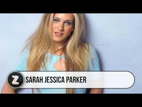 Xxx Mp4 Sarah Jessica Parker Kimdir 3gp Sex