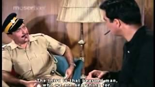 Hamraaz 1967 ESubs Hindi Indian Movie—18/27
