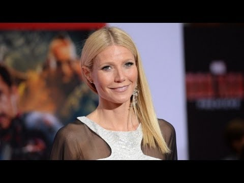 Xxx Mp4 Gwyneth Paltrow Talks Sex Addiction 3gp Sex