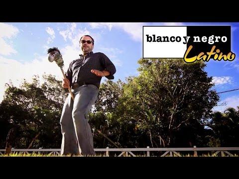 Xxx Mp4 Joseph Fonseca El Caballito De Palo Official Video 3gp Sex