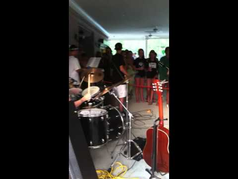 Xxx Mp4 21st Century Breakdown Covered By Late Arrival Part2 Amber Fields Pool 3gp Sex