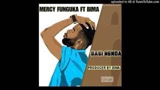 Mercy funguka ft bima basi nenda mp3
