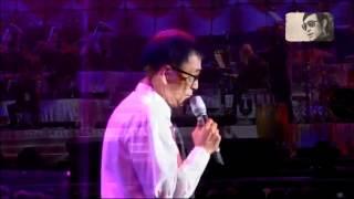 ♪ 劉家昌36~深秋+梅花~ 2014劉家昌新加坡音樂會 ♪(HD1080p)