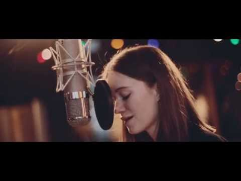 Sigrid Raabe Known You Forever live at Ocean Sound studio