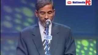 Zakir Naik vs Sri Sri Ravishankar Debate Bengali