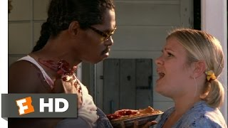 Pootie Tang (8/10) Movie CLIP - I'm Gonna Sine Yo Pitty on the Runny Kine (2001) HD