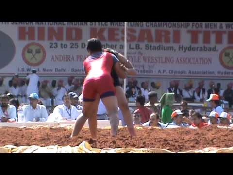 45TH HIND KESARI TITLE-good pin by girl in red.