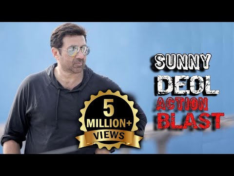 Xxx Mp4 Sunny Deol Best Fight Action Dialogue Scenes Compilation Video 3gp Sex