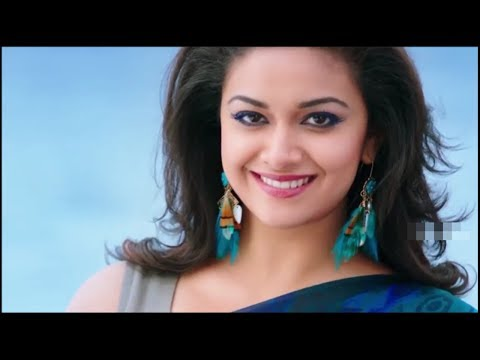Xxx Mp4 Hot Keerthy Suresh Hot Navel Compilation In Slowmotion HD 3gp Sex