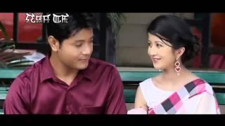 Peg Ama film song NUNGSHI MASAK KHANGNINGDABARA by SURMA & GOLDBOY