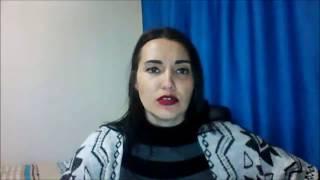 PLÜTON RETROSU 2017 VE ETKİLERİ