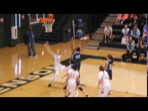 Indian Creek vs. Garrison Forest - IAAM C Conference Championship 2-19-17-7