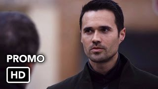 Marvel's Agents of SHIELD 3x19 Promo