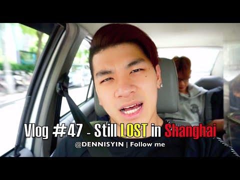 Xxx Mp4 Vlog 47 Still Lost In Shanghai 3gp Sex