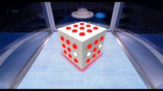 The Cube S06E12