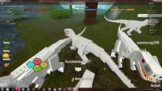 Dinosaur simulator roblox black friday