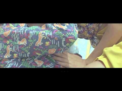 Citizens! - True Romance (Gildas Kitsuné Club Night Remix)
