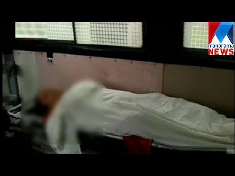 Xxx Mp4 Suicide In Two Different Parts Of Kerala Manorama News 3gp Sex