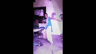 Saiya ji niche hm upar se  ( hot village girl dance) mix by Vivek ji 2017