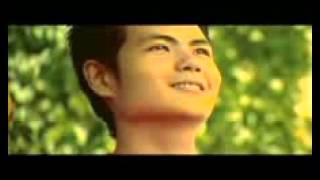 Chit kwint ya chin pe.mp4 (kaung myat)