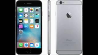 Original Iphone 6 ringtone