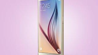 مواصفات و اسعار هاتف سامسونج جلاكسي S6