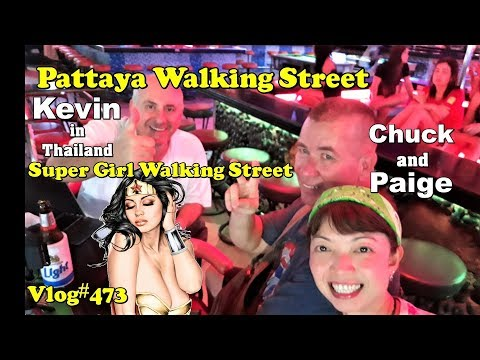 Xxx Mp4 Pattaya Super Girl Walking Street 3gp Sex