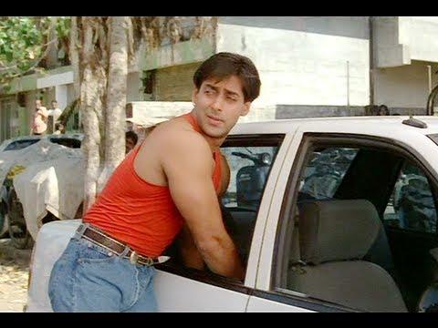 Xxx Mp4 Salman Khan Shakti Kapoor As Robber Judwaa Comedy Scene Hindi Movie 3gp Sex