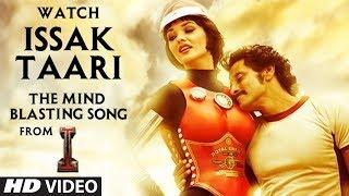 Issak Taari Video Song 'I' | Aascar Films | A. R. Rahman | Shankar