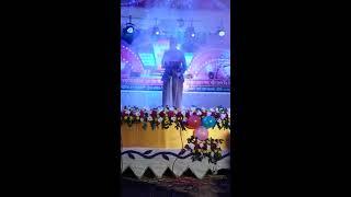 Bacao Bangladesh | gojol | Sultan Ahmed