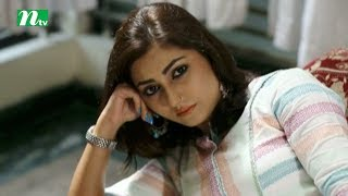 Drama Serial Jol Rong | Episode 69 | Sadia Jahan Prova & Milon | Directed by Sohel Arman