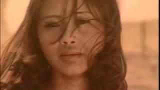beautiful khasi song.DAT