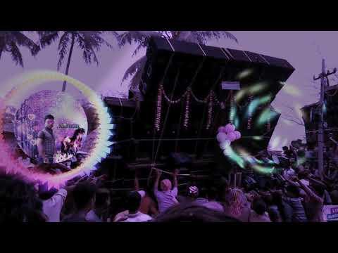 Xxx Mp4 Gulai Gulai Go Dj SH Present Dj Gan In Hindi Competition Dot Mix No1 Dj Remix Bass Dj JBL Present 3gp Sex