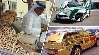 দুবাই সম্পর্কে কিছু অজানা গোপন তথ্য যা কারো সামনে আনা হয় না    Facts Of Dubai (Re-upload)