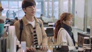 【奶酪陷阱】Such (Feat. Hyuna Jo of URBAN ZAKAPA)─Kang Hyun Min [韓國tvN話題韓劇 朴海鎮X金高恩X徐康俊 主演]