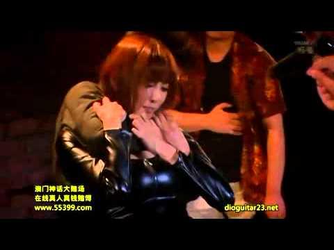 Xxx Mp4 SNIS 166 Utsunomiya Sion 3gp Sex