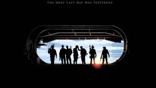 Act of Valor Themesong