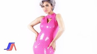 Janda Rasa Perawan - Varra Selvarra (Official Lyric Video)