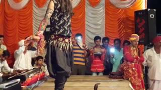मारवाडी भजन....गोगाजी महाराज