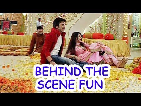 Xxx Mp4 Bihaan And Thapki S Fun Moments 3gp Sex