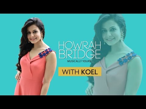 Xxx Mp4 Koel Mallick Birthday Special Koel Responds To All Her Fans Howrah Bridge 3gp Sex
