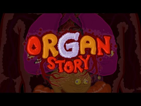 Xxx Mp4 Organ Story 3gp Sex
