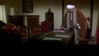 مسلسل ( سلسال الدم ) الحلقة 26 كاملة 2/2